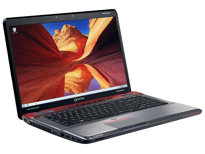 harman kardon laptop. 17.3 Inch Laptop (Intel Core I7-2670QM 2.2/3.1GHz, 8GB RAM, 500GB HDD And Hybrid Drive, Windows 7 Home Premium, Bluetooth, Harman Kardon Speakers, 1