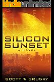 Silicon Sunset