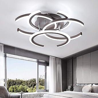 تدريب الأعراض ربع الدائرة Modern Ceiling Lights Psidiagnosticins Com