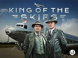 King of the Skies