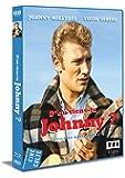 D'où viens-tu Johnny ? [Combo Blu-ray + DVD]