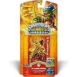 Skylanders Giants: Single Character Pack Core Series 2 Flameslinger