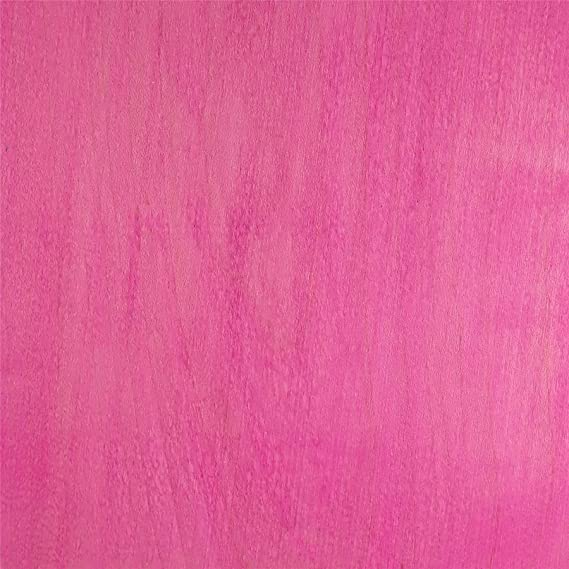 dartfords Polvo de colorante de anilina soluble en alcohol rosa brillante, 14 g 1/2 oz