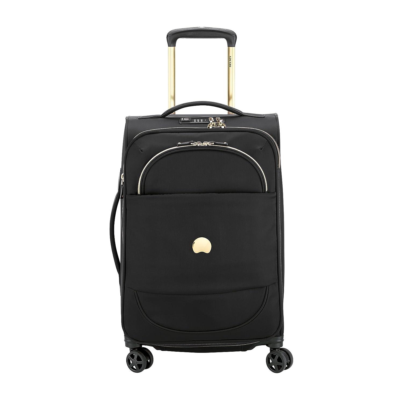 70f66030411e DELSEY Montrouge Suitcase