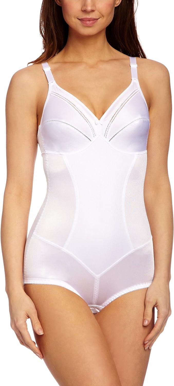Triumph Womens Bodysuit