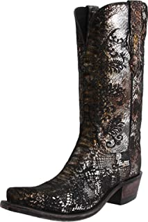 product image for Lucchese Classics N4716 Boot