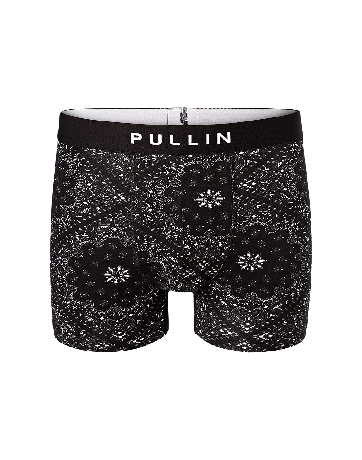 TALLA M. Pull-in Bóxers - para Hombre