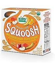 Kids Gourmet Kids Gourmet Orangobango, 1-Pack