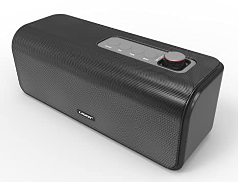 The 8 best chrome portable speaker bluetooth