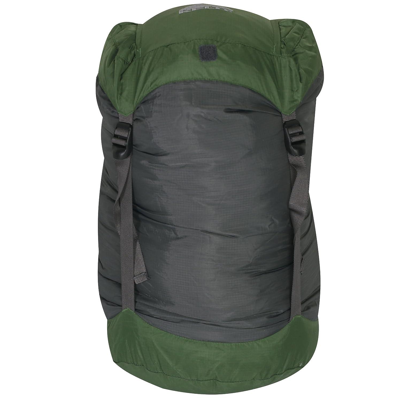 Kelty Packsack Deep Blue XL 860-39008783
