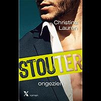 Ongezien (Stouter)