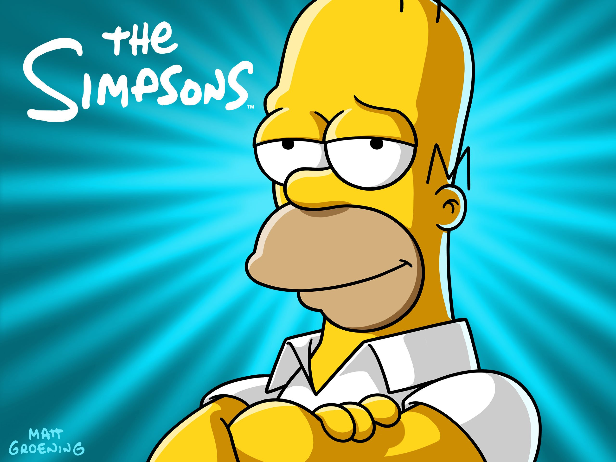 Amazoncom Watch The Simpsons Season 6 Prime Video