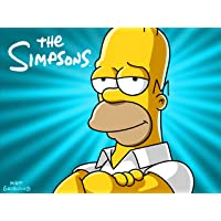 The Simpsons Season 6