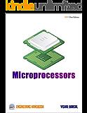 Microprocessor Engineering Handbook