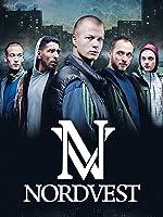 Nordvest - Der Nordwesten