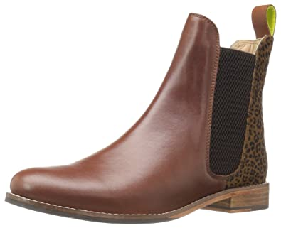 ebe36df67ab Tom Joule Women's V_westbourne Ankle Boots