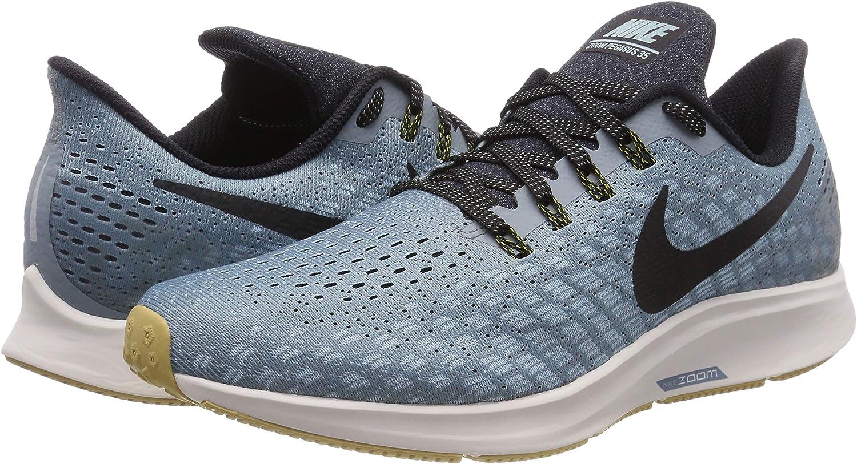 Nike Air Zoom Pegasus 35 Men's Road