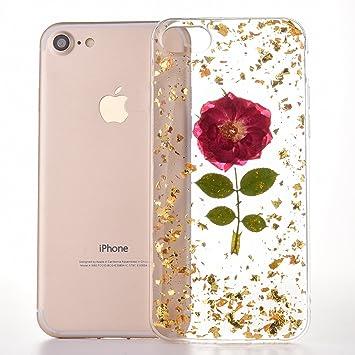 coque iphone 6 handmade