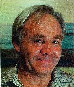 John Pinkney