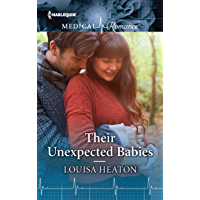 Their Unexpected Babies