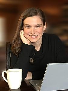 Katherine Bennet