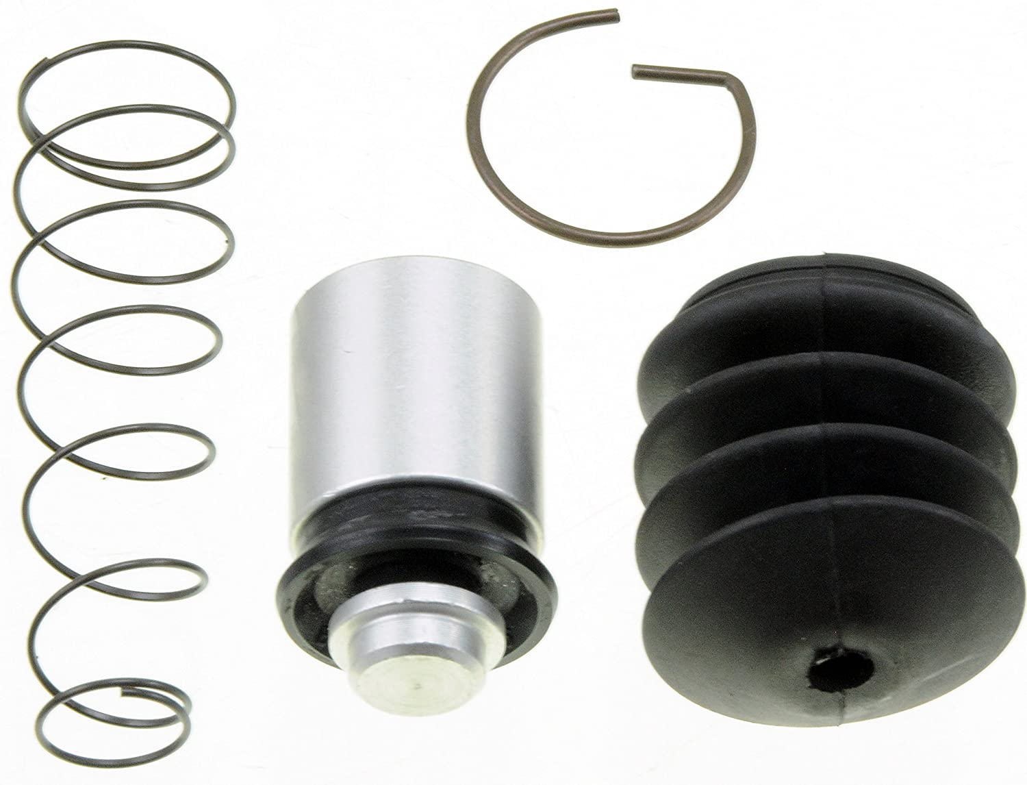 Dorman CSK352155 Clutch Slave Cylinder Kit Dorman - First Stop