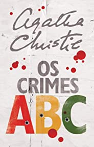 Os Crimes ABC