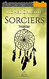 Sorciers : Wakiza