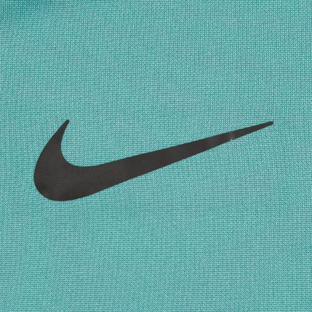 d73ae4bb04da Nike CR7 B NK Dry Acdmy Top SS Kinetic Green Deep Pewter Meta ...