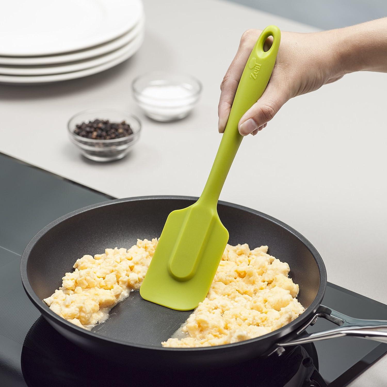 Wunderbar Lindgrün Küchenzubehör Amazon Fotos - Ideen Für Die Küche ...