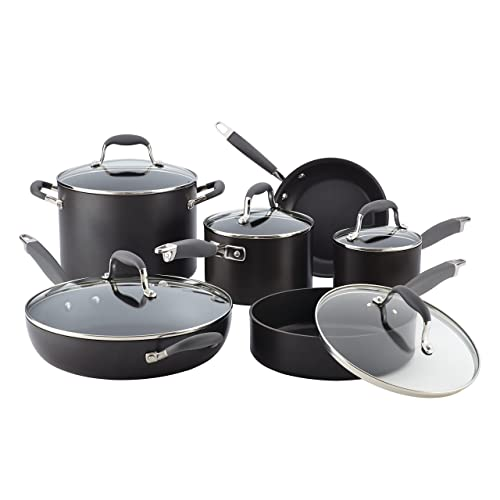 Anolon-Non-Stick-11-Piece-Set