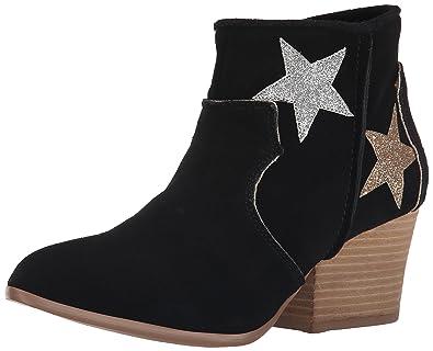 Women's Tracery Western Boot