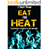 Eat for Heat: The Metabolic Approach to Food and Drink