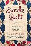 Sarah's Quilt: A Novel of Sarah Agnes Prine and the Arizona Territories, 1906 (Sarah Agnes Prine Series)