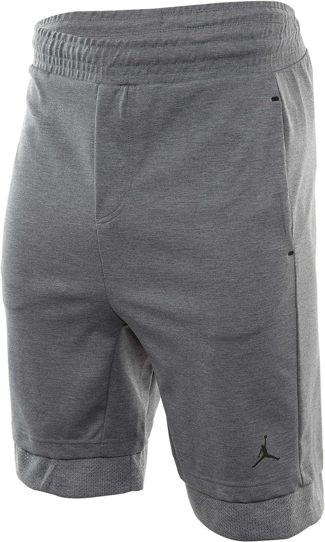 Pantalones cortos Jordan