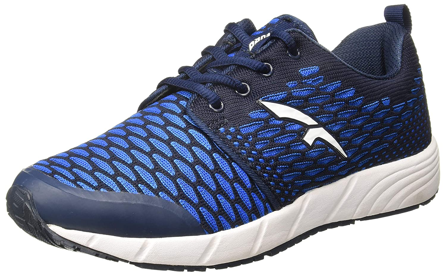 Red Chief Men's W3001 Running Shoes