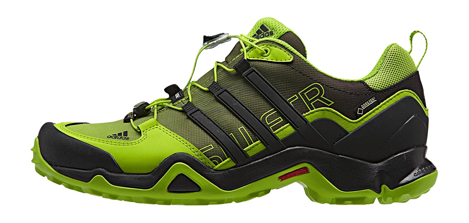 new high reputable site in stock adidas Terrex Swift R GTX, Men's Sneakers