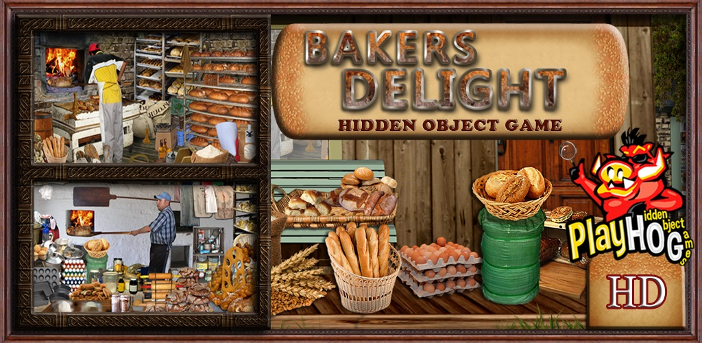 bakers-delight-find-hidden-object-game-download