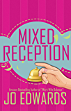 Mixed Reception (Kate King Series Book 3)