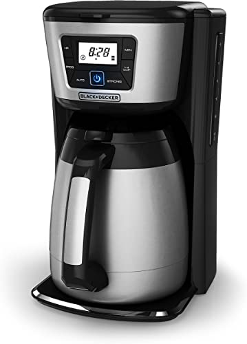 Get this amazing coffee brewer at a minimum price