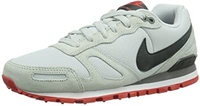fabefc57d58 Nike Nike Air Waffle Trainer