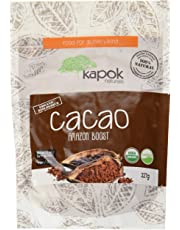 Kapok Naturals Cacao Powder, 227g