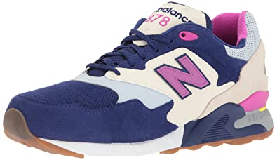 eeb6465d8983 New Balance Men s ML878MBP