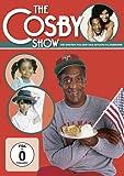 Die Cosby Show - Wie alles begann