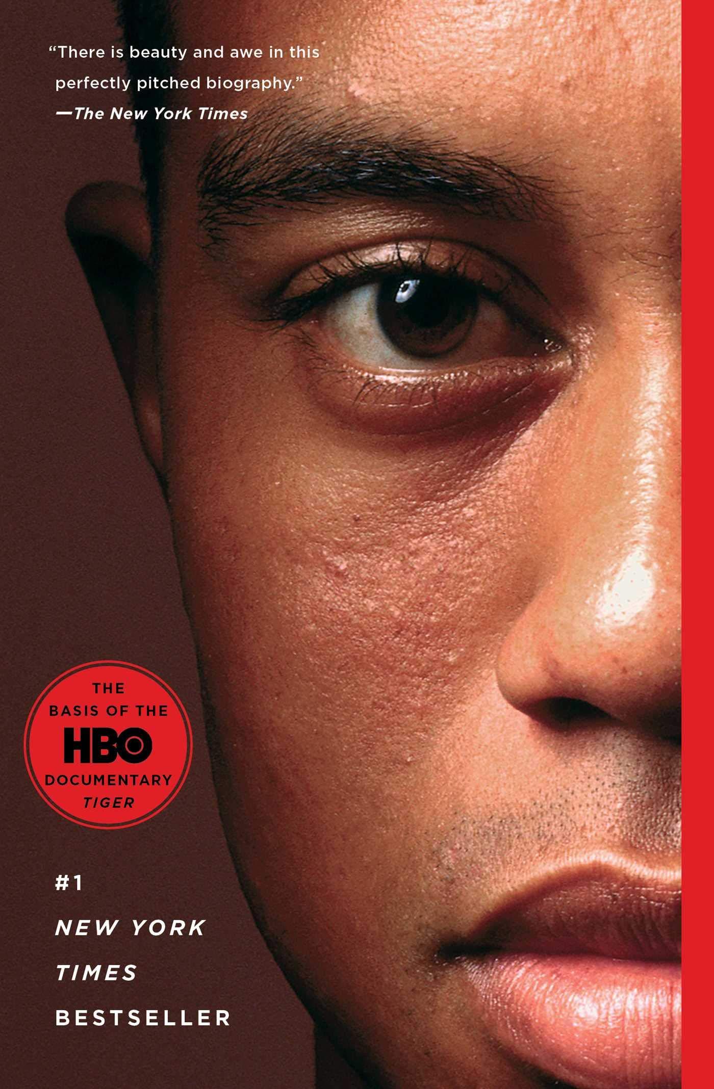 Tiger Woods: Benedict, Jeff, Keteyian, Armen: 9781501126444: Amazon.com:  Books