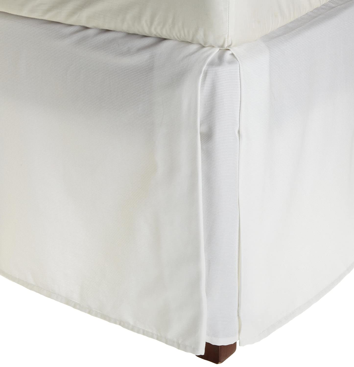 to vera sealy customer perfect queen box help mattress and provide wang with utmost low the spring