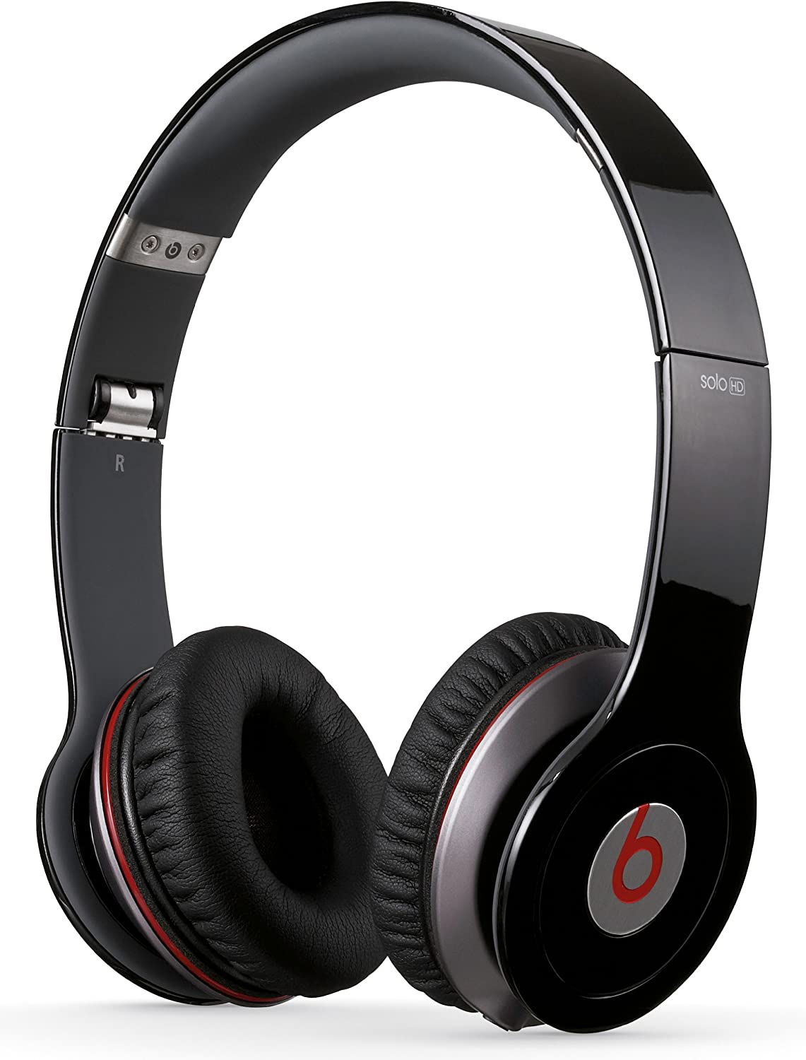 Dr. Dre Solo HD On Ear Headphones