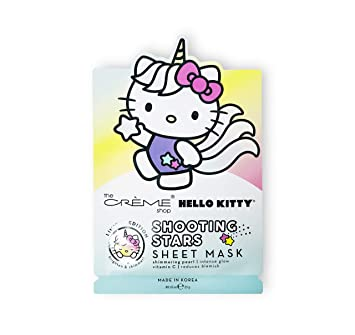Image result for creme shop hello kitty unicorn