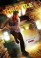 Throttle (aka E-5)
