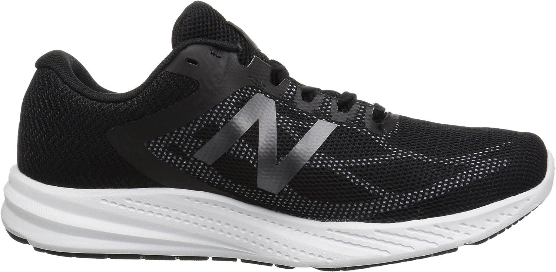 490v6 Cushioning Running Shoe